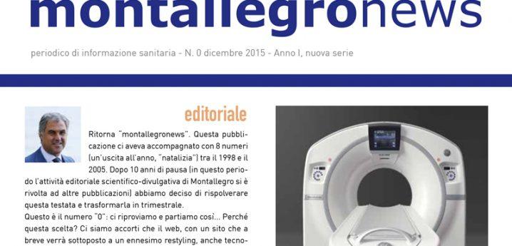 Montallegronews N.0