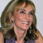 Tiziana Lazzari