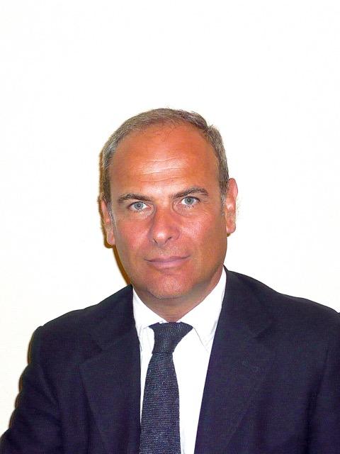 Gian Andrea Binda