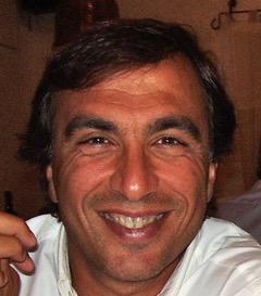 Fabio Bandini