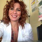 Alessia Spinzia
