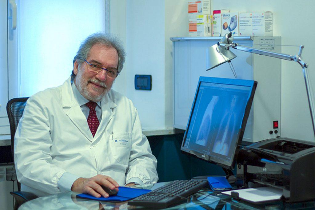 Carlo Mereu