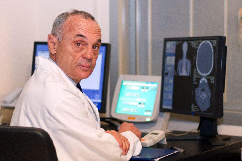 Federico Rebaudi