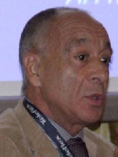 Giovanni Battista Ratto