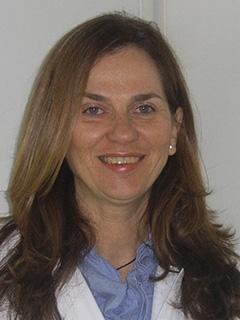 Paola Ubaldi